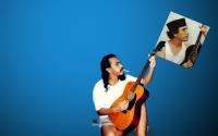 Iwan Setel Gitar